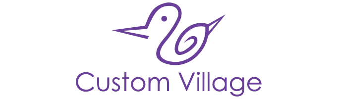 customvillage